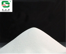 Rubber roll use high quality light precipitated calcium carbonate filler