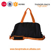 Travel duffel bag promotional sports travel bags/luggage bag