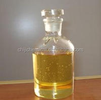 Water Treatment Chemical Sodium Hypochlorite solution 10%-13%