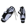 New Design Model Custom Golf Cart / Tour / Stand Bags