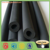 Heat Insulation Rubber Pipe