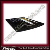 8 inch Superpad Google tablet pc
