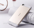 New mt6592 zopo zp980+ zopo zp1000 mtk6592 octa core android smartphone zopo c7 smart phone