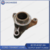 Genuine Transit V348 Output Shaft Flange 6C1R 4C021 AA