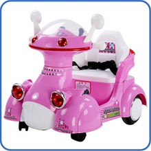 Children Hot Pink Cars For Sale