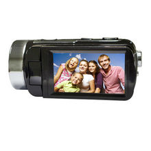 "WINAIT digital camcorder, digial video 0.3 Mega Pixels Hardware Resolution Interpolation up to 16MP 2.7"" TFT Screen 16X digital"
