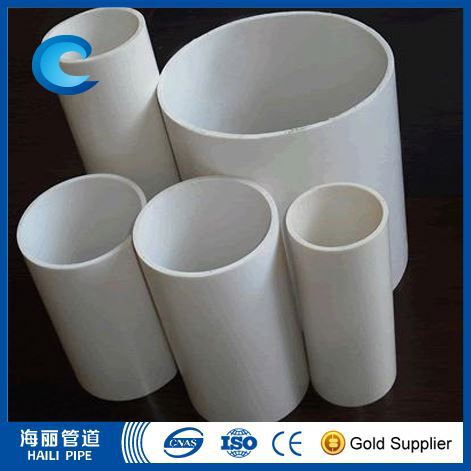 200mm diameter pvc pipe buy upvc pipes pvc plastic pipe. Black Bedroom Furniture Sets. Home Design Ideas