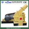 Manufacture Environment Protection PX Disc Wood Chipper
