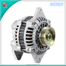 CAR ELECTRICAL POWER 14V 65A ALTERNATOR JFZ1827 CAR ALTERNATOR AUTO GENERATOR ROTOR STATOR AUTO PARTS TRUCK PARTS