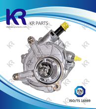 Brake Vacuum Pump 2722300265 for MERCEDESBENZ E230,280,350 M272 W211 S211 Coupe T-Model 2002-2009