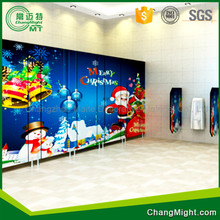 laminate flooring importers in uae/double side hpl decorative hpl/DIY ART COMPACT LAMINATES in changzhou