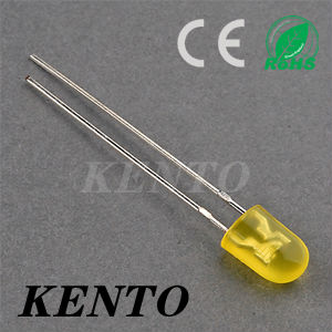 outdoor led screen headlights led rectifier diode for welding machine