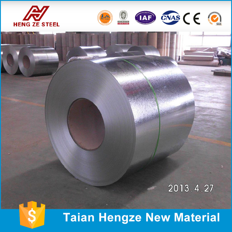 latest price list prepainted galvanized steel coil/2015