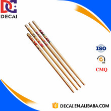 Heat Transfer Printing Film for Wooden Chopsticks