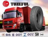 Good price for wheels trucks trailers and off road tires