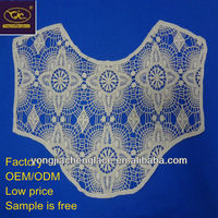 ( YJC3974-1 Factory ) Fashion neck designs for tailors