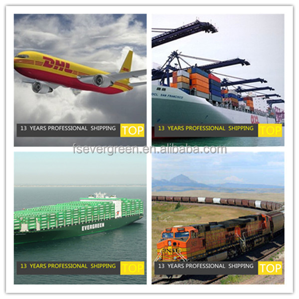 sea freight forwarding service rates from china to VLADIVOSTOK, RUSSIA