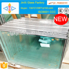 toughened glass tempered glass harden glass