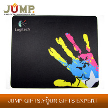 100% tested laptop stand with mouse pad OEM ODM