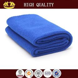 2015 china manufacturer Hot sale towel hairdressing disposable