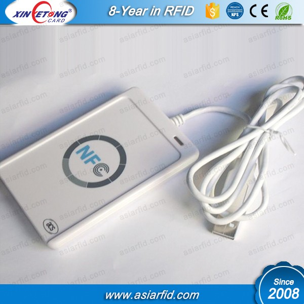 RFID-NFC-Reader-and-writer-with-CD (3).jpg