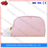 2016 super quality cosmetic case nylon for women