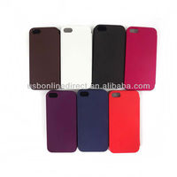 New Arrival Cheap Luxury Protective Flip Leather Cover Case for Apple iPhone 5 5G 10pcs/lot Free Shipping