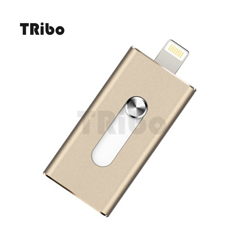 High quality stable usb flash drive audio player with our own APP
