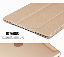 Wholesale Anti Gravity Case For Ipad Mini 2 Fashion Leather Cover Case For Ipad Mini