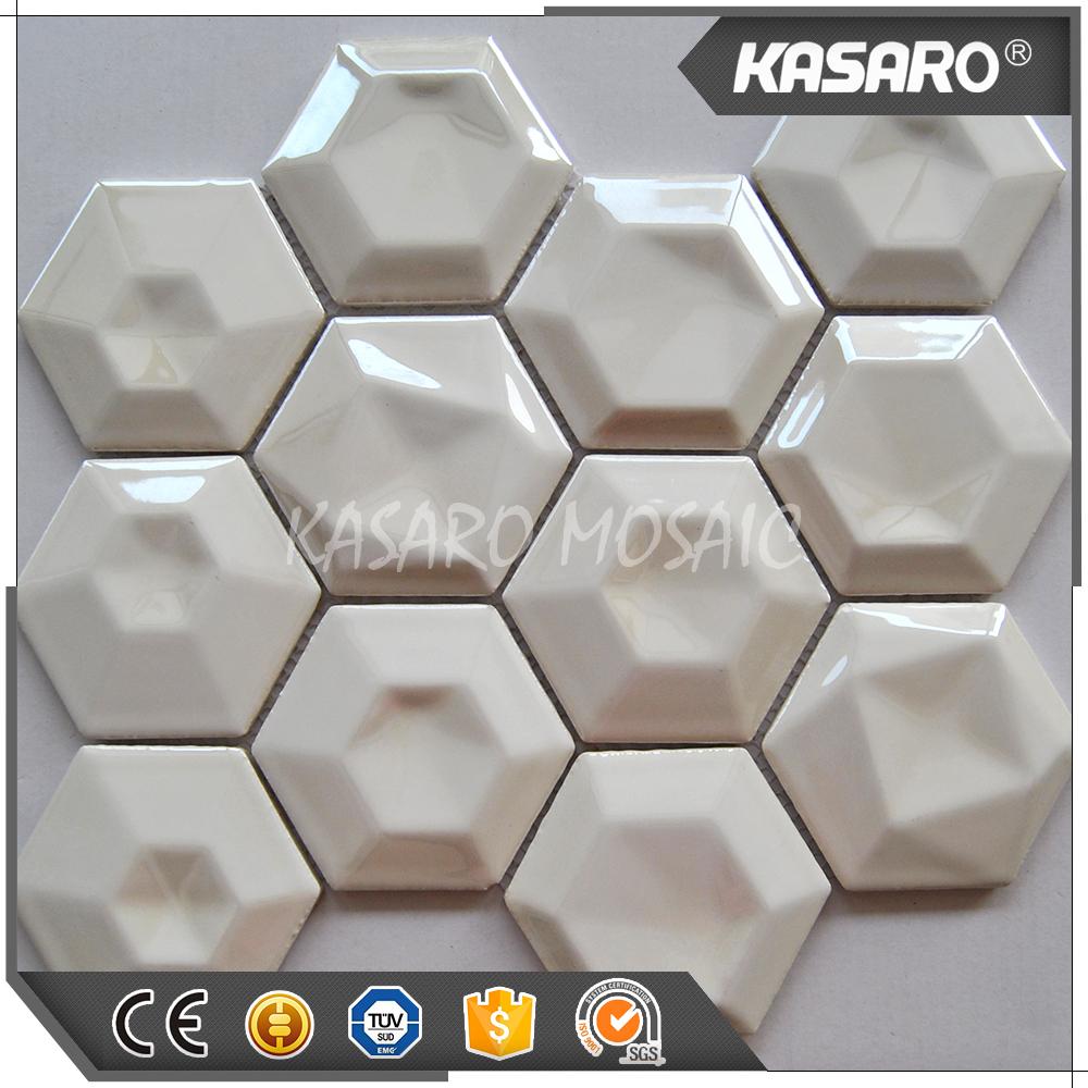 Ceramic tile wholesalers