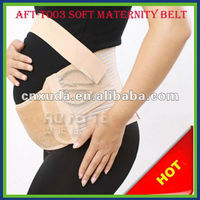 pregnancy belly wrap to relieve back pain, support hip (factory price)