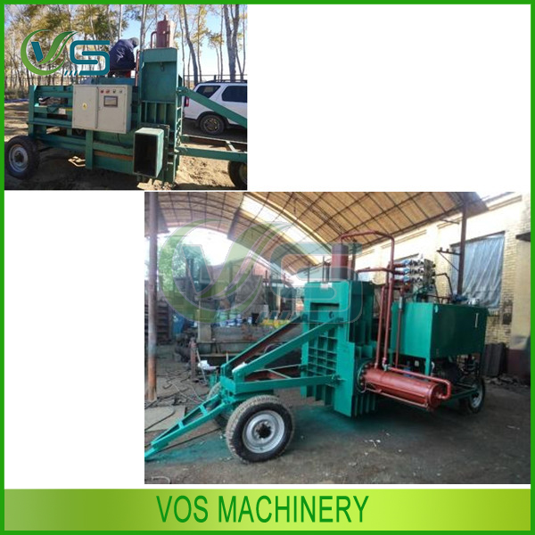 cob briquette press/briquette press for cob/briquette press specialized in cob for balers farm machinery 0086 - 15736766207
