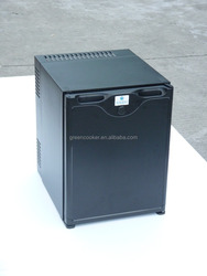 XC-30 Absorption Home & Hote Mini Fridge / Refrigerator With CE CB ROHS ETL ISO