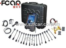 F3-D professional diesel diagnostic as scania diagnostic tools - Factory directly