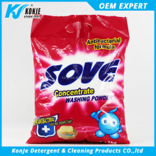Good Sunlight Detergent Powder