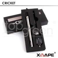 easy to start vaping portable vaporizer vape , free shipping for US market most popular wax pens