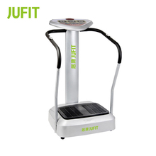 JUFIT crazy slim vibration machine for lack of exercise people