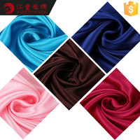 g1 Latest Designed Material Textile Vietnam Silk For Sexy Silk Nighties/Scarf