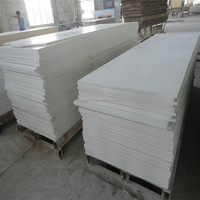 acrylic solid surface sheets,synthetic marble, artificial stone wall panel