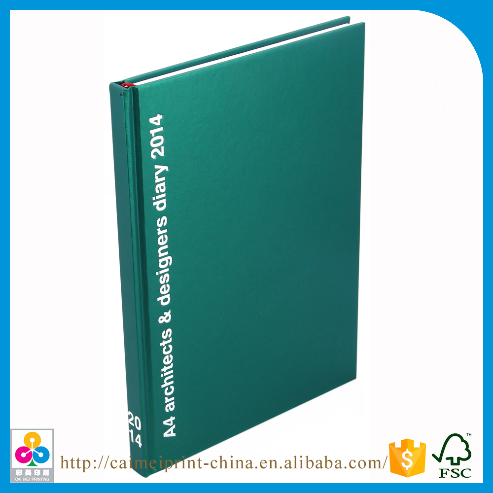 peresonalized address books paper notebooks for sale paper note book