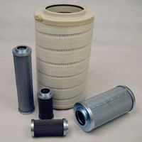 GOOD QUANLITY!! ALTERNATIVES TO UFI HYDRAULIC OIL FILTER ELEMENT EPB22NFB