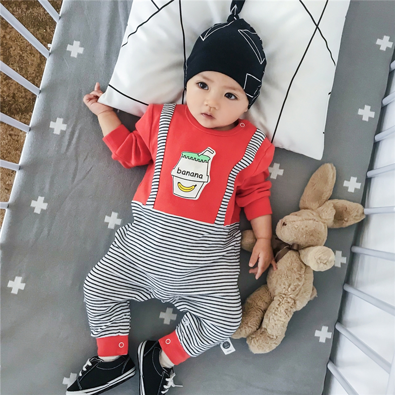 Shrimp Costume Clothes For Toddler Boys Soft Silicone Bib Baby Grows Bodysuit From Bulk Wholesale Clothing