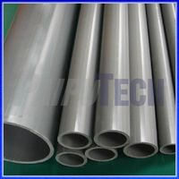 Piping System Temperature Rating PVC Pipe