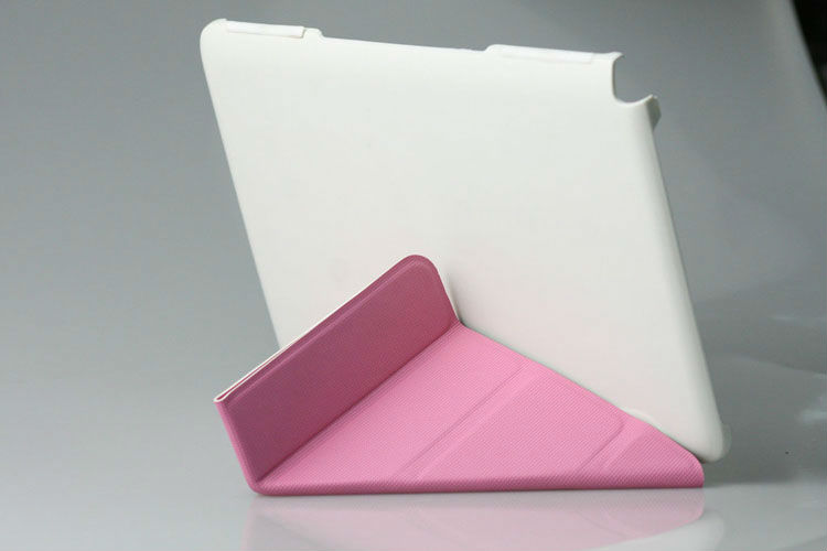 For samsung galaxy note 10.1 N8000 genuine leather case