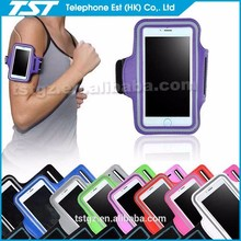 TST 2016 hot selling running sport armband
