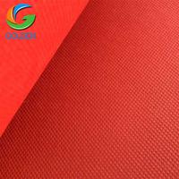 Golden all colors polypropylene trampoline fabric,10~120gsm 100% PP Spunbonded Nonwoven fabric in rolls,PP Spunbond Non woven