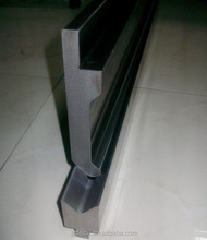 High Strength Press Brake Tool