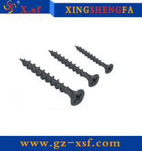 Cheap Bugle Head Phillip self tapping galvanized Drywall Screw