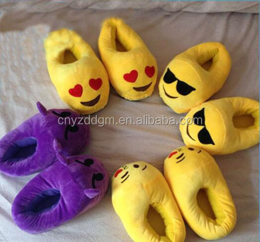 free sample cute emoji shoes cheap emoji slippers. Resume Example. Resume CV Cover Letter