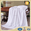 /product-detail/100-cotton-bamboo-fiber-compressed-high-quality-factory-price-flour-sack-towels-wholesale-1930544528.html